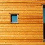Probewohnen im Musterhaus - Holzbau Niederösterreich