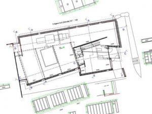 Dienstleistungen Holzbau Niederösterreich Entwürfe