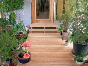Einfamilienhaus Mehrfamilienhaus Holzbau Niederösterreich