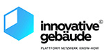 Logo Innovative Gebäude