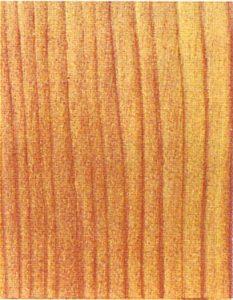 Holzlexikon Lärche