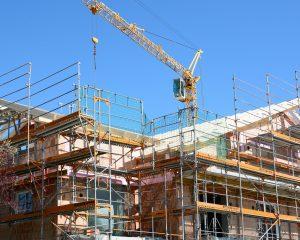 Holzbau Niederösterreich Umbau und Sanierung