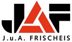 Logo Frischeis