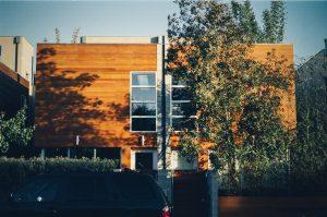 Fragen und Antworten Holzbau Niedrigenergiehaus