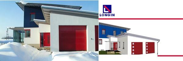 Projekt 01 2006 Longin