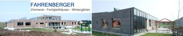 Projekt 092020 Fahrenberger
