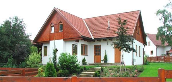 Projekt 09 2007 Fahrenberger