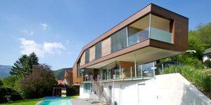 Projekt 10 2007 Haidbauer
