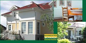 Projekt 11 2005 Schania Bau
