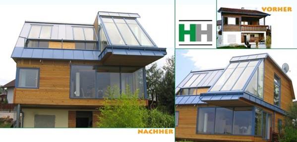Projekt 12 2007 Haidbauer